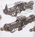 F03 MLauncher Concept Art 06.jpg