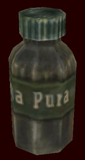 FO3BS aqua pura.png
