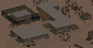 Fo2 Rose's Bed & Breakfast Exterior.png