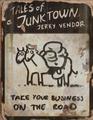 Junktown TBR.png