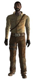 Ranger casual outfit.png