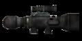 Varmint rifle scope.png