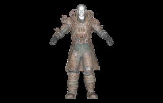 Armor Wastelander Heavy.png
