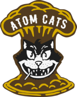 Atom Cats logo remake.png