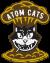 Atom Cats logo remake.png