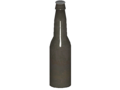 BeerBottle.png
