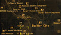 El Dorado DL loc.jpg