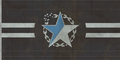 F76 Free States Survivalist Flag 2.png