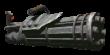 Fo2 Vindicator Minigun.png