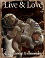 LiveAndLove ER.png