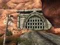 Pine Creek Tunnel.jpg