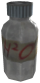 FO3 purified water.png