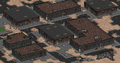 Fo1 Hub Old Town.png