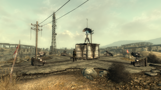 Fo3 Enclave Camps RHO.png