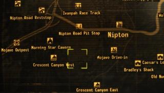 Scorpion Burrow loc.jpg