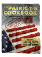 The Patriots Cookbook.png
