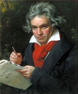 Beethoven MentionedOnlyHumanCharacter FO4.jpg