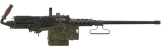 F76 Browning M2.png