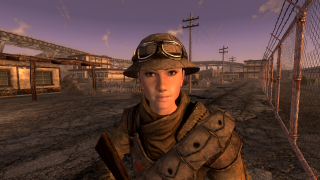 FNV Private Ortega.png