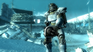 Fo3OA Power Armored Soldier.png