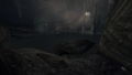 Fo3 Damp Cave.png