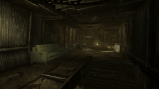 Fo3 Megaton Common House 3.png