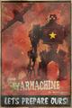 Fo4 Propaganda Warmachine.png