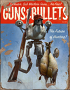 GunsAndBullets FH.png