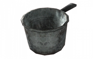 Metal Cooking Pot.png