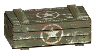 Military shipping crate.png