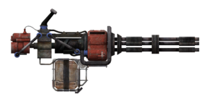 Minigun All.png