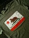 NCR T-shirt.jpg