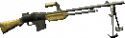 Tactics browning auto rifle.png