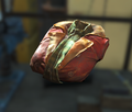 Fo4 Armor 200.png