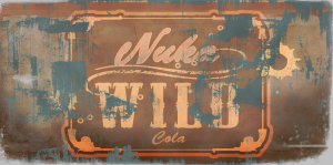 Fo4 Nuka-Cola Wild.png