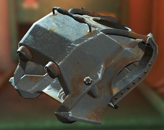 Piezonucleic power armor chest.jpg