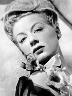 BettyHutton.jpg
