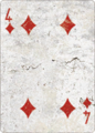 FNV 4 of Diamonds - Lucky 38.png