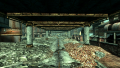 Fo3 6th Street.png