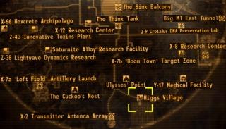 Higgs Village loc.jpg