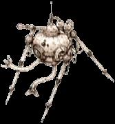 LaserRobot.png