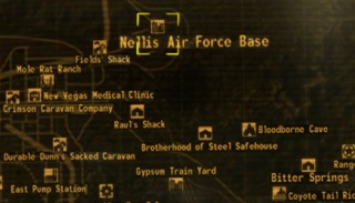 Nellis Airforce Base loc.jpg