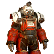 Atx skin powerarmor paint excavator fire l.png