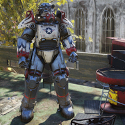 Atx skin powerarmor paint patriot c3.png