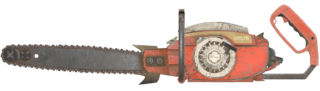 F76 Chainsaw.png