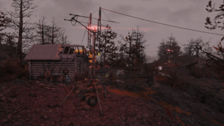 F76 Pylon Capture Site.png