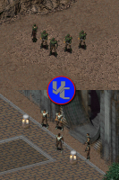 Fo2 VC Guards.png