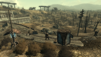 Fo3 Enclave Camp Fort Independence North.png