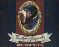Fo4 GB Dead Redcoat Ale.png