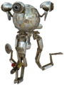 Fo4 Mr Handy.png